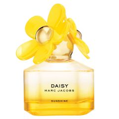 Marc Jacobs Daisy Sunshine eau de toilette spray
