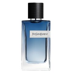 Yves Saint Laurent Y Men Live eau de toilette intense spray