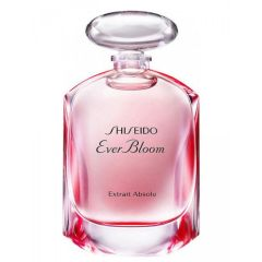 Shiseido Ever Bloom Extrait Absolu