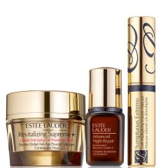 Estée Lauder Beautiful Eyes Youth set