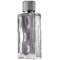 Abercrombie & Fitch First Instinct eau de toilette spray