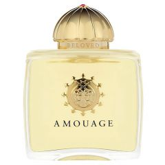Amouage Beloved Woman eau de parfum spray