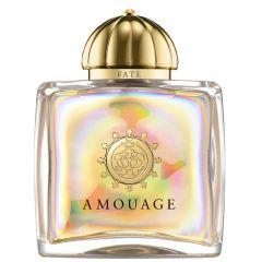Amouage Fate Woman eau de parfum spray