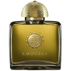 Amouage Jubilation 25 Woman eau de parfum spray
