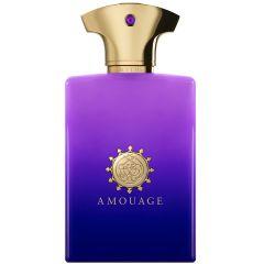 Amouage Myths Man eau de parfum spray