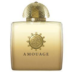 Amouage Ubar Woman eau de parfum spray