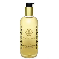 Amouage Dia Man 300 ml douchegel