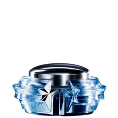 Mugler Angel 200 ml bodycrème
