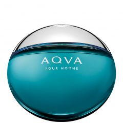 Bulgari Aqua eau de toilette spray