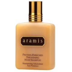Aramis Classic 200 ml shampoo voor extra volume
