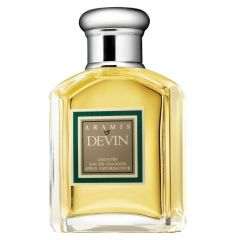 Aramis Devin eau de cologne spray