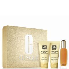 Clinique Aromatic Elixir Essentials 45 ml Set