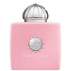 Amouage Blossom Love eau de parfum spray