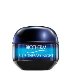 Biotherm Blue Therapy nachtcrème 50ml