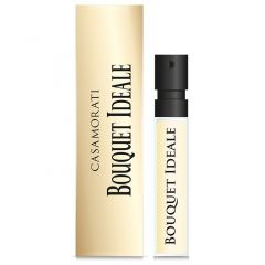 Xerjoff Casamorati Bouquet Ideale 2 ml eau de parfum spray