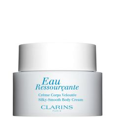 Clarins Eau Ressourcante Bodycream 200 ml
