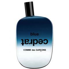 Comme des Garçons Blue Cedrat eau de parfum spray