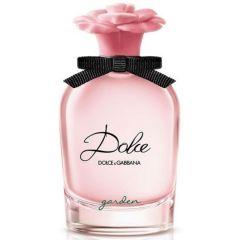 Dolce & Gabbana Dolce Garden eau de parfum spray