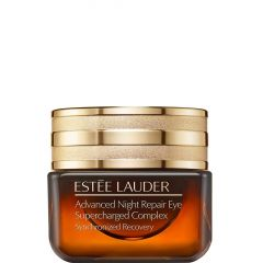 Estée Lauder Advanced Night Repair Eye - Supercharged Complex Synchronized Recovery 15ml