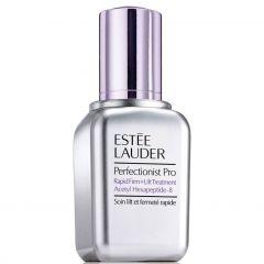 Estée Lauder Perfectionist Pro Rapid Firm + Lifting Treatment