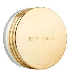 Estée Lauder Advanced Night Micro Cleansing Balm 70 ml