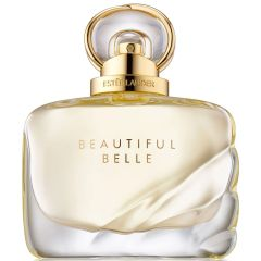 Estée Lauder Beautiful Belle eau de parfum spray