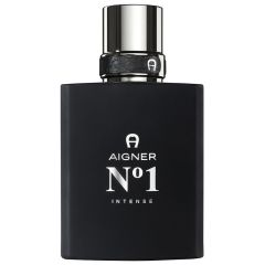 Aigner No.1 Intense eau de toilette spray