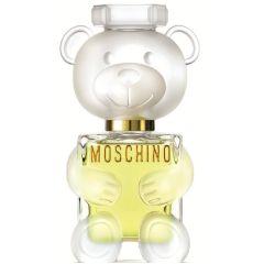 Moschino Toy 2 50 ml eau de parfum spray