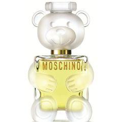 Moschino Toy 2 100 ml eau de parfum spray