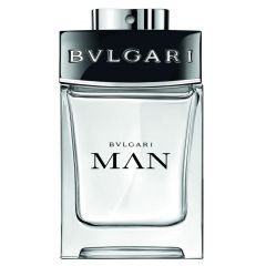 Bulgari Man eau de toilette spray