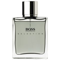 Hugo Boss Selection eau de toilette spray