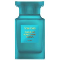 Tom Ford Fleur de Portofino Acqua eau de parfum spray