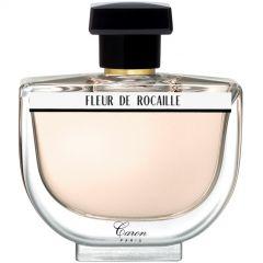 Caron Fleur de Rocaille eau de parfum spray