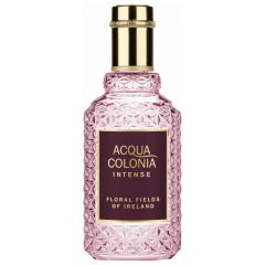 4711 Acqua Colonia Intense Floral Fields of Ireland eau de cologne spray