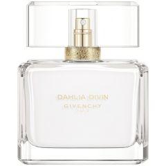 Givenchy Dahlia Divin Eau Initiale eau de toilette spray