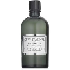 Geoffrey Beene Grey Flannel after shave lotion