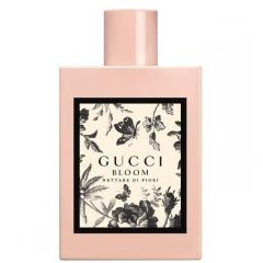 Gucci Bloom Nettare di Fiori eau de parfum spray