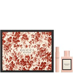 Gucci Bloom 50 ml set