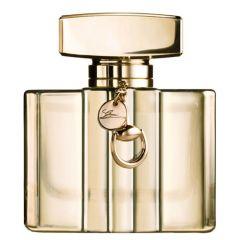 Gucci Première eau de parfum spray