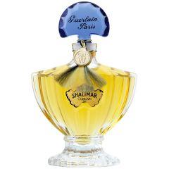 Guerlain Shalimar 15 ml parfum flacon