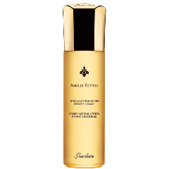 Guerlain Abeille Royale Honey Nectar Lotion - Firming, smoothing 150 ml