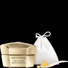 Guerlain Abeille Royale Queen's Treatment 15 ml