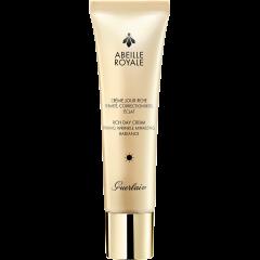 Guerlain Abeille Royale Rich Day cream 30 ml