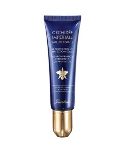 Guerlain Orchidée Impériale The Brightening & Perfecting UV Protector 30 ml