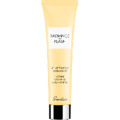 Guerlain Radiance in a Flash Instant Radiance & Tightening 15 ml