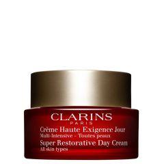 Clarins Super Restorative Day Cream 50 ml