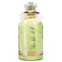 Réminiscence Les Notes Gourmandes Héliotrope eau de parfum spray