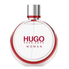 Hugo Boss Hugo Woman eau de parfum spray