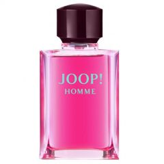 Joop! Homme 75 ml after shave flacon