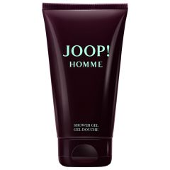 Joop! Homme 150 ml douchegel
